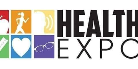 Healthy Wealthy Wise Expo
