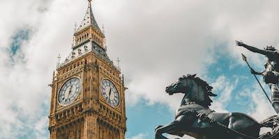 Brexit : quel impact pour partir étudier au Royaume-Uni ?