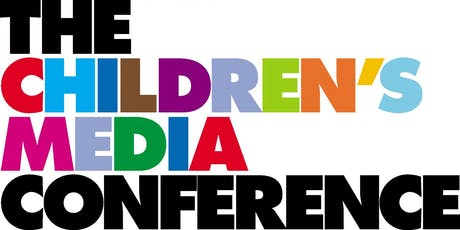 The Children's Media Conference 2019 tickets