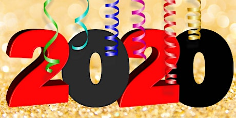New Year's Eve Celebrate the Decades Disco Party tickets