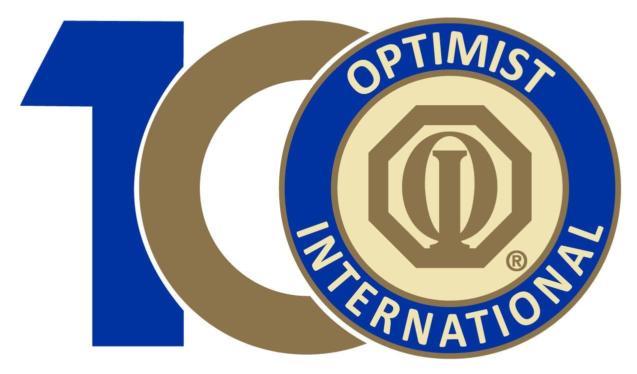 Optimist International's Community Involvemen