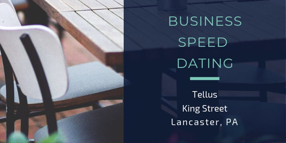 speed dating lancaster pa