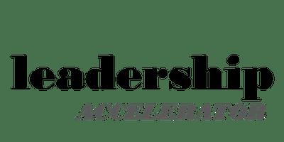 Scopri come funziona una leadership di successo.  Adaptive Leadership e Inspiring Leadership