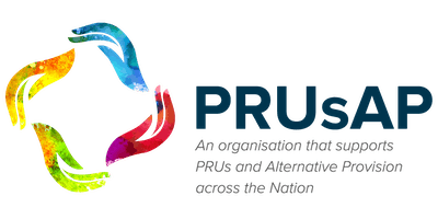 PRUsAP Annual Conference - Flipping the Narrative