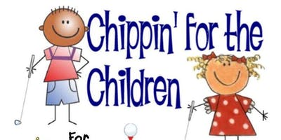 Chippin for the Children