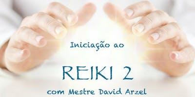 Inicia%C3%A7%C3%A3o+Reiki+2+%7C+Com+Mestre+David+Arzel