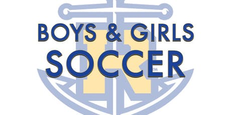 Rollins Summer Soccer Camps 2019 tickets