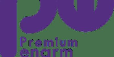 PREMIUM ENARM PRESENCIAL