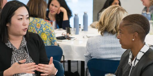 Summer Leadership Institute: Leading and Facilitating Positive Change (LA)