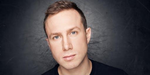 Nate Fridson