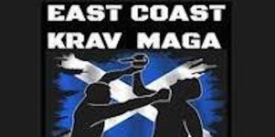Adult Krav Maga - Self Defence Class - FREE TASTER SESSIONS