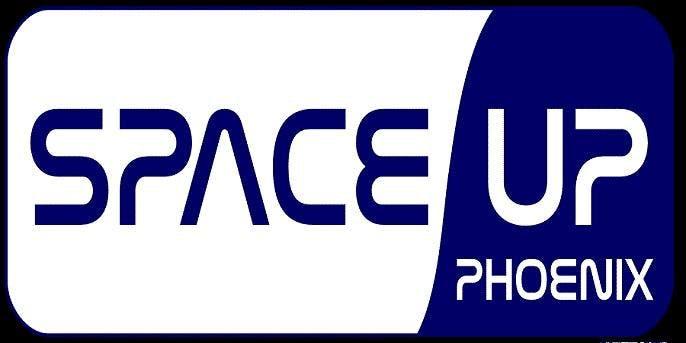 SpaceUp Phoenix 2019