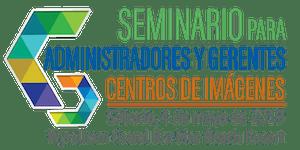 Seminario para Administradores y Gerentes Centros de...