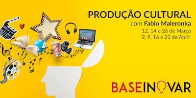 Produ%C3%A7%C3%A3o+Cultural+Contempor%C3%A2nea