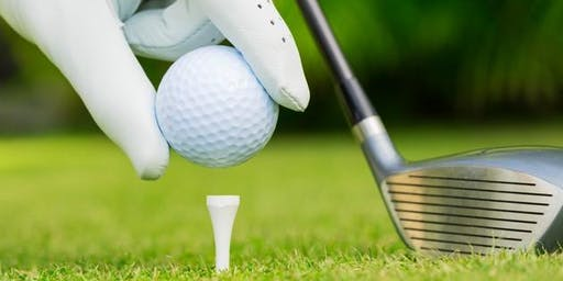 Local 78 Apprenticeship Golf Fundraiser