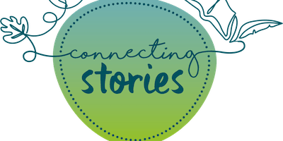 S2M Festival Connecting Stories