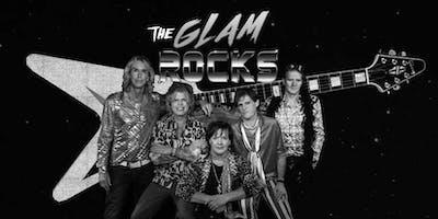 The Glamrocks