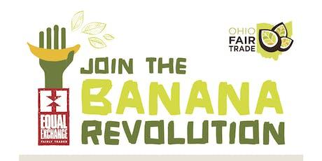 2019 Ohio Fair Trade Teach-in & Expo tickets