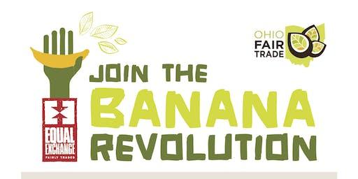 2019 Ohio Fair Trade Teach-in & Expo