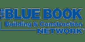 The Blue Book Network & ABC Carolinas VIP Event