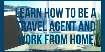 Home-Based Agent Info Session