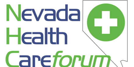 Nevada Health Care Forum 2019 tickets
