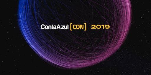 Conta Azul [CON] 2019