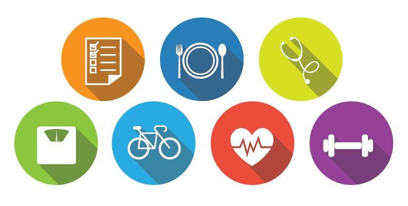 WORKFORCE EVENT: Wellness in the Workplace
