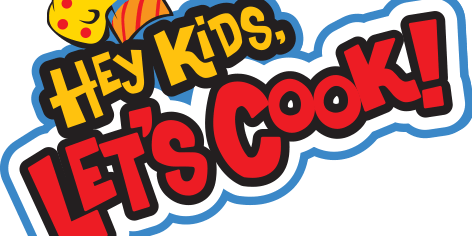 Kids/Teen Week Summer Cooking Camps