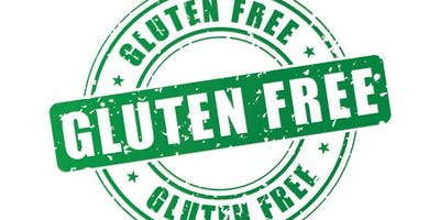 Bendigo Wholefoods Gluten Free Lock-in (multicultural leanings)
