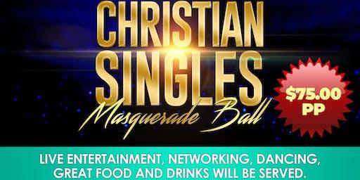 christian singles nashville