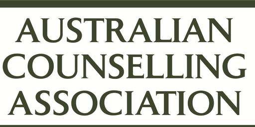 ACA Brisbane South Side Chapter Meeting - July 2019