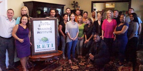 Real Estate License Courses - Biloxi Nights tickets