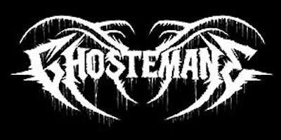 GHOSTEMANE (USA)