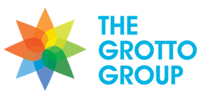The Grotto Group 2019 Christmas Fun Zone Party