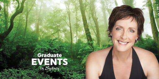 Hoffman Process Graduate Workshop - Sydney