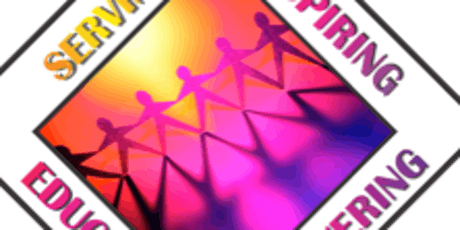 The Benefits to Women Connecting & Supporting One Another tickets
