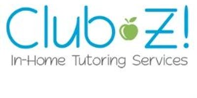Math Group Tutoring with Club Z! Tutoring-Clermont (2X Weekly)