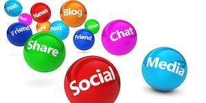 Building Community with Social Media Workshop...
