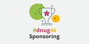 46. DNUG-Konferenz am 04./05.06.2019 in Essen -...