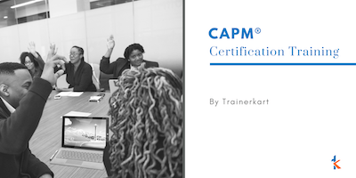 CAPM- 4 days Classroom Training in Fort Collins, CO