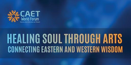 CAET World Forum