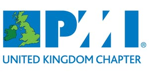 PMI Aberdeen event: The Value of Project Management -...