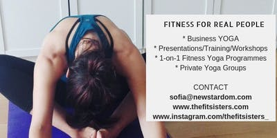 YIN+YOGA+-+THE+FIT+SISTERS