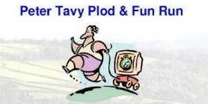 PETER TAVY PLOD and FUN RUN 2019