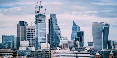 IOSH Managing Safely Training - London