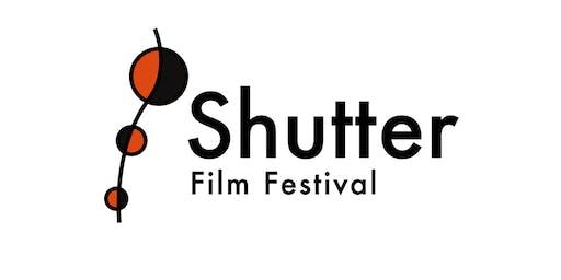 Shutter Film Festival 2019