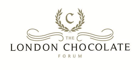 London Chocolate Forum tickets