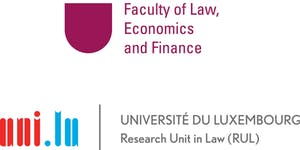 Lunchtime Seminar in Law : Collaborative Shareholders