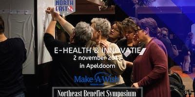 Northeast Benefiet Symposium Apeldoorn